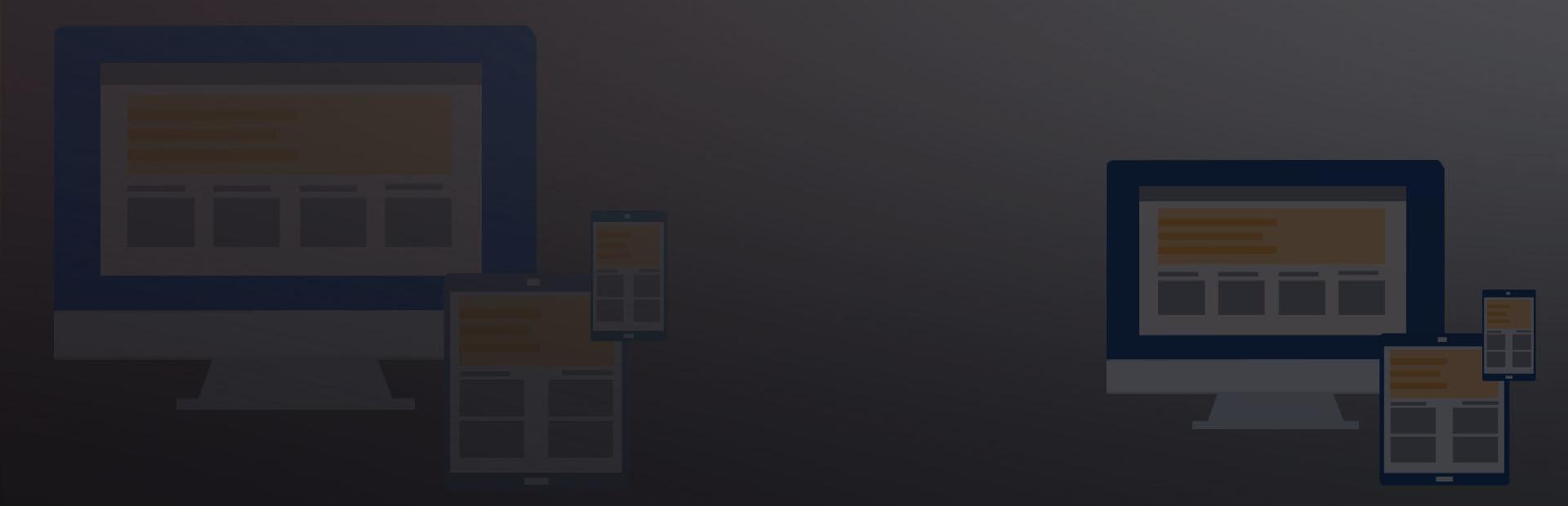 Alat Service HP | Solder Uap | Power Supply HP