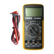 CD9205 1