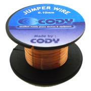 Kawat Serabut Cody-3