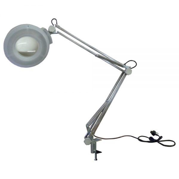 Lampu Service Cody 168