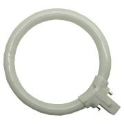 Sparepart Lampu Cody 2 Pin-2