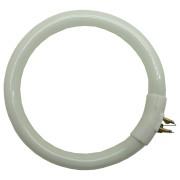 Sparepart Lampu Cody 4 Pin-2