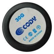 Timah Pasta Cody 30 Gr-2