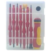 Tool Kit Cody 2026A-1