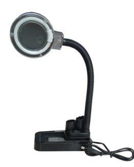 lampu service hp