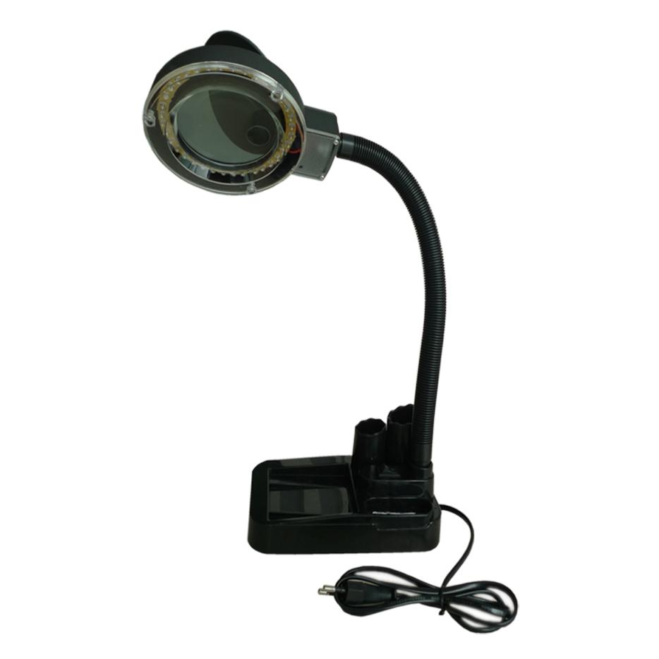 lampu service hp led