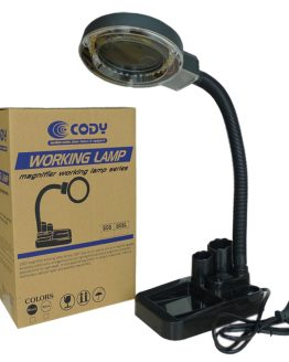 lampu servis hp led