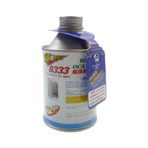 MECH8333