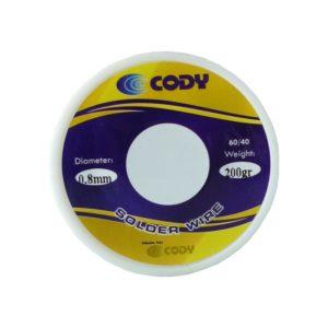 CODYTG8200