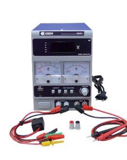 Power Supply HP