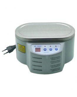 Alat Cuci Ultrasonic